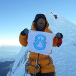 Mingma-Climbing-guide-in-Nepal
