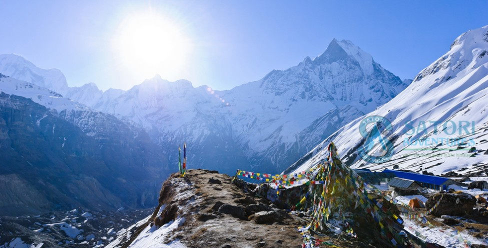 annapurna