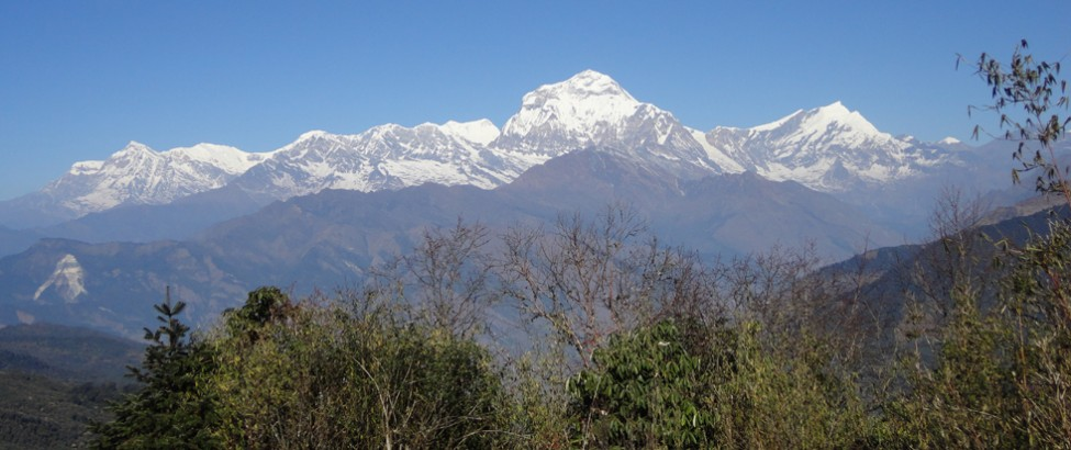 annapurna circuit and abc combined trek56