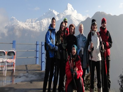 annapurna circuit and abc combined trek28