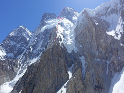 broad peak expeditions71