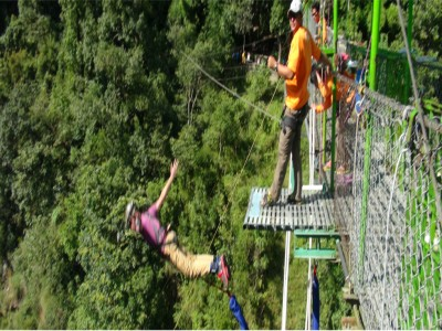 bungee jumping54