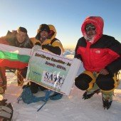cho oyu expedition75