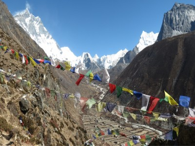 everest annapurna combo adventure for family and friends tour54