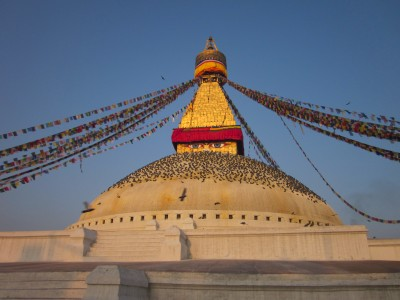 tour in nepal6