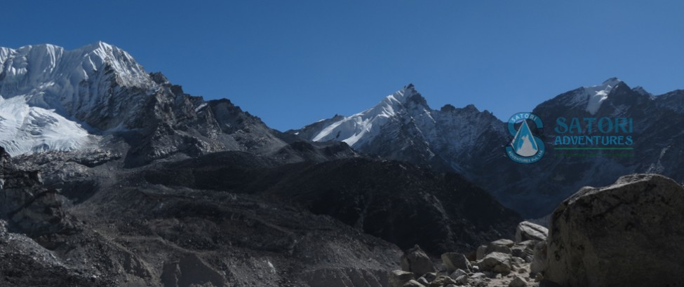 everest 3 high passes trek55