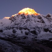 annapurna circuit and abc combined trek34