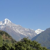 annapurna circuit and abc combined trek53