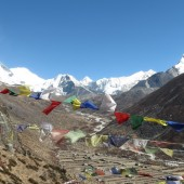 everest 3 high passes trek30