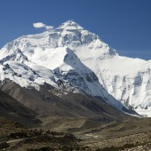 everest 3 high passes trek38