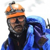 everest expidition 201697