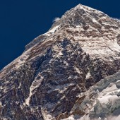 Everest View Trek,Rafting, Jungle Safari and Pokhara Tour
