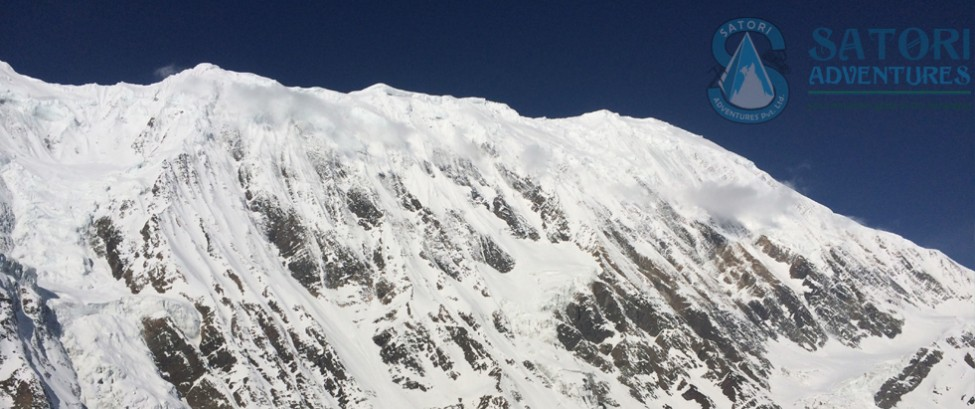 Tilicho peak expedition in Nepal